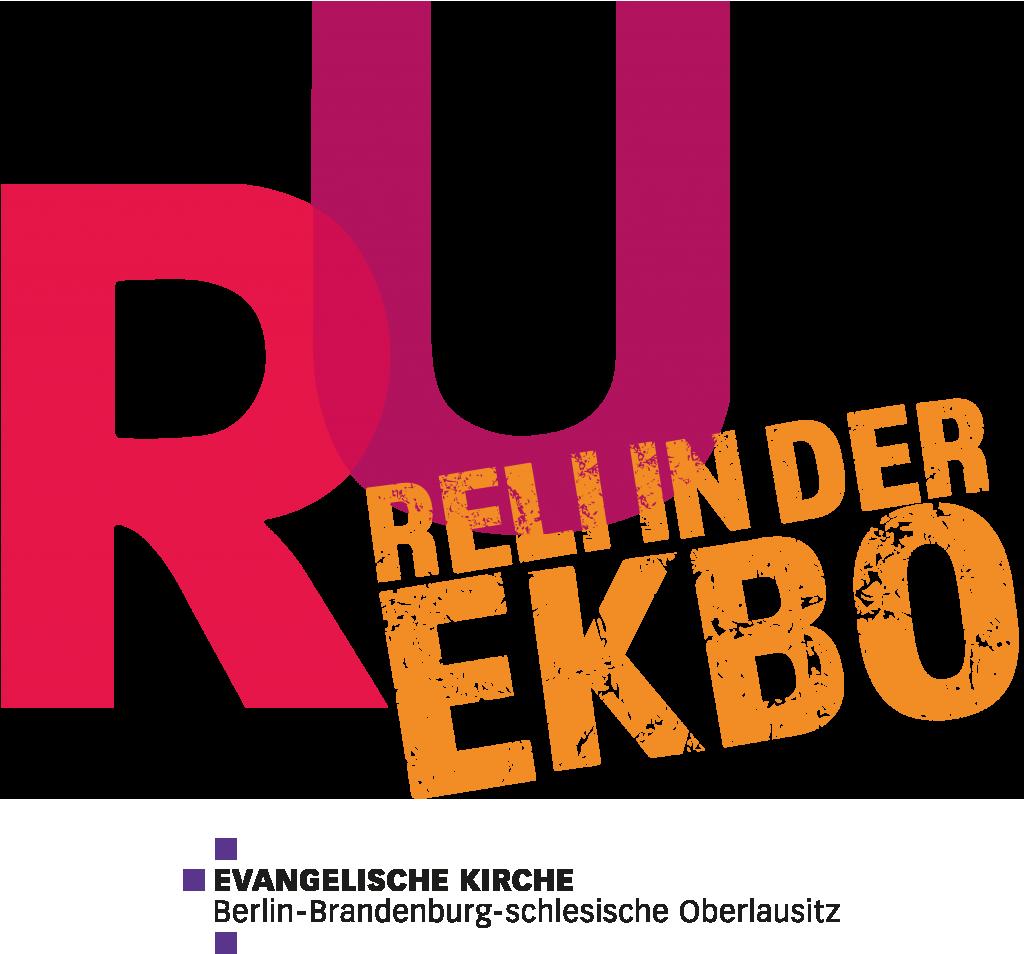 RU-EKBO Logo