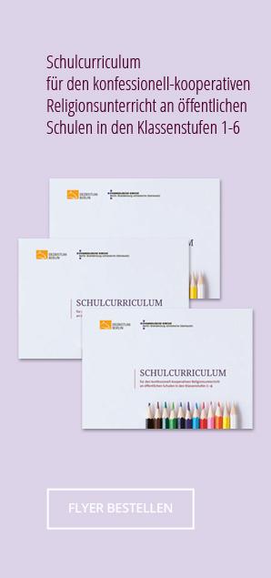 Schulcurriculum